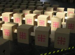 papphocker wikipedia. Black Bedroom Furniture Sets. Home Design Ideas
