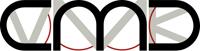 CMC logo small.jpg