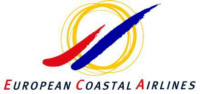European Coastal Airlines logo.jpg