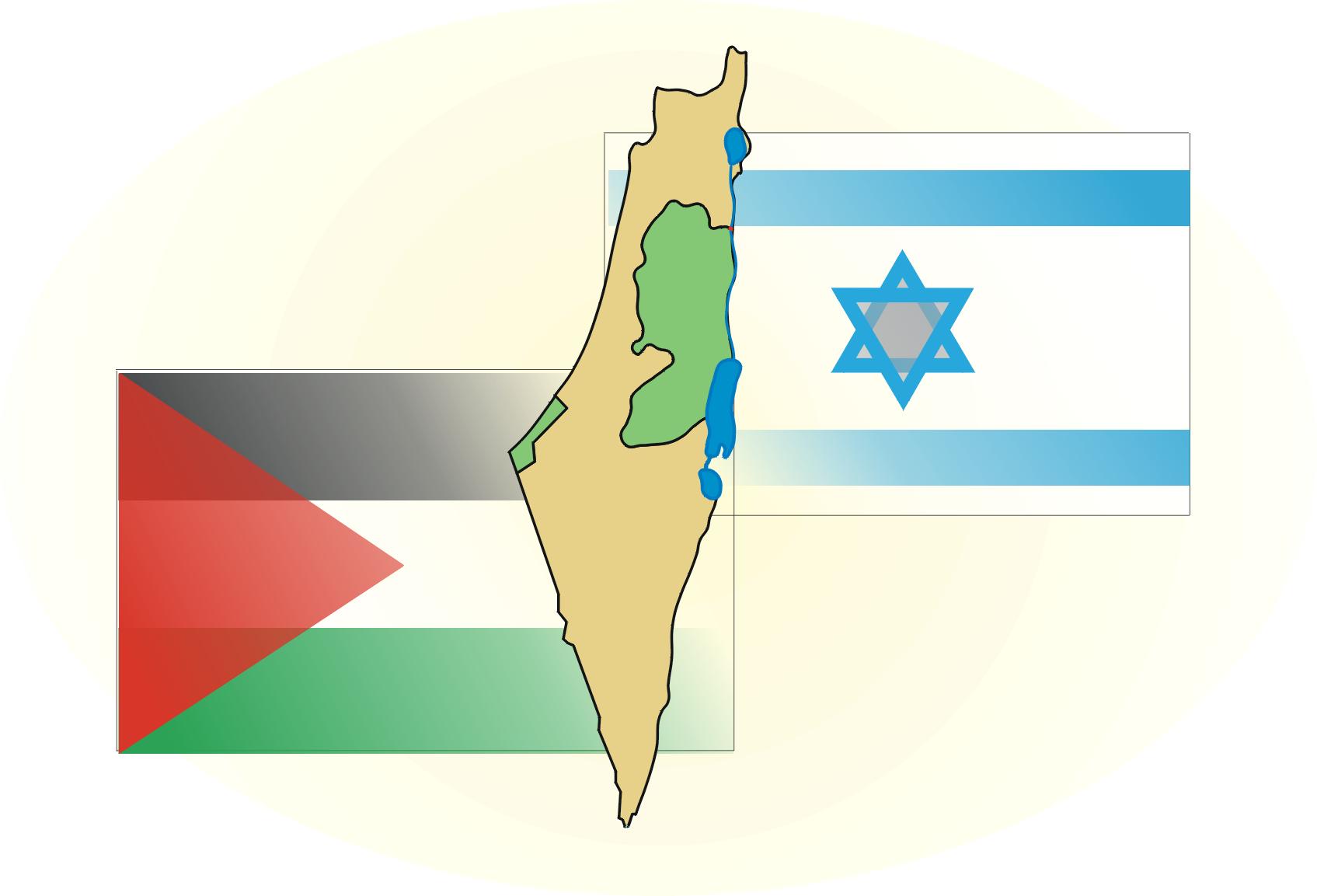Israel Konflikt | transavanguardia