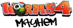 Worms4mayhem-logo.png