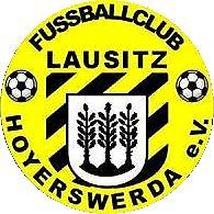 FC Lausitz Logo.jpg