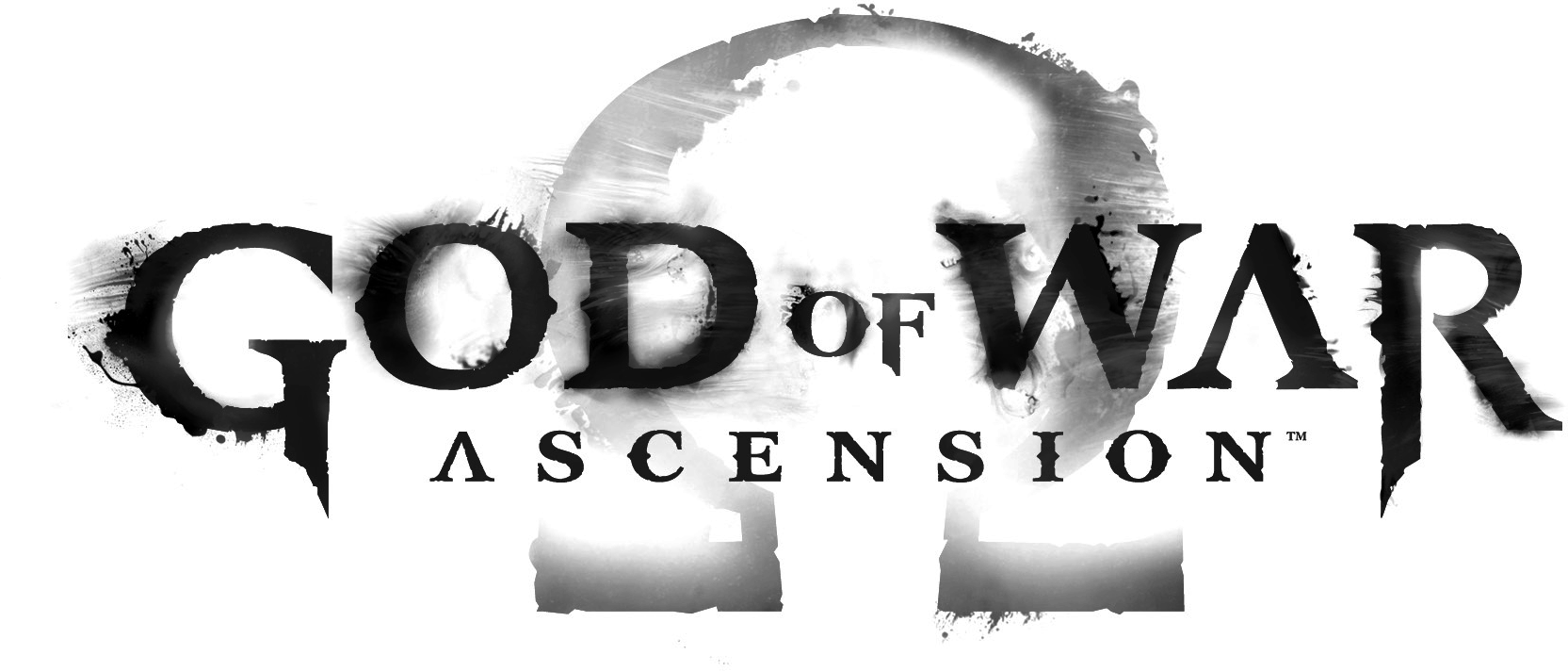 Datei:God of war ascension logo.png – Wikipedia