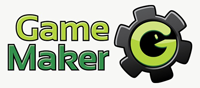 Game maker logo.png