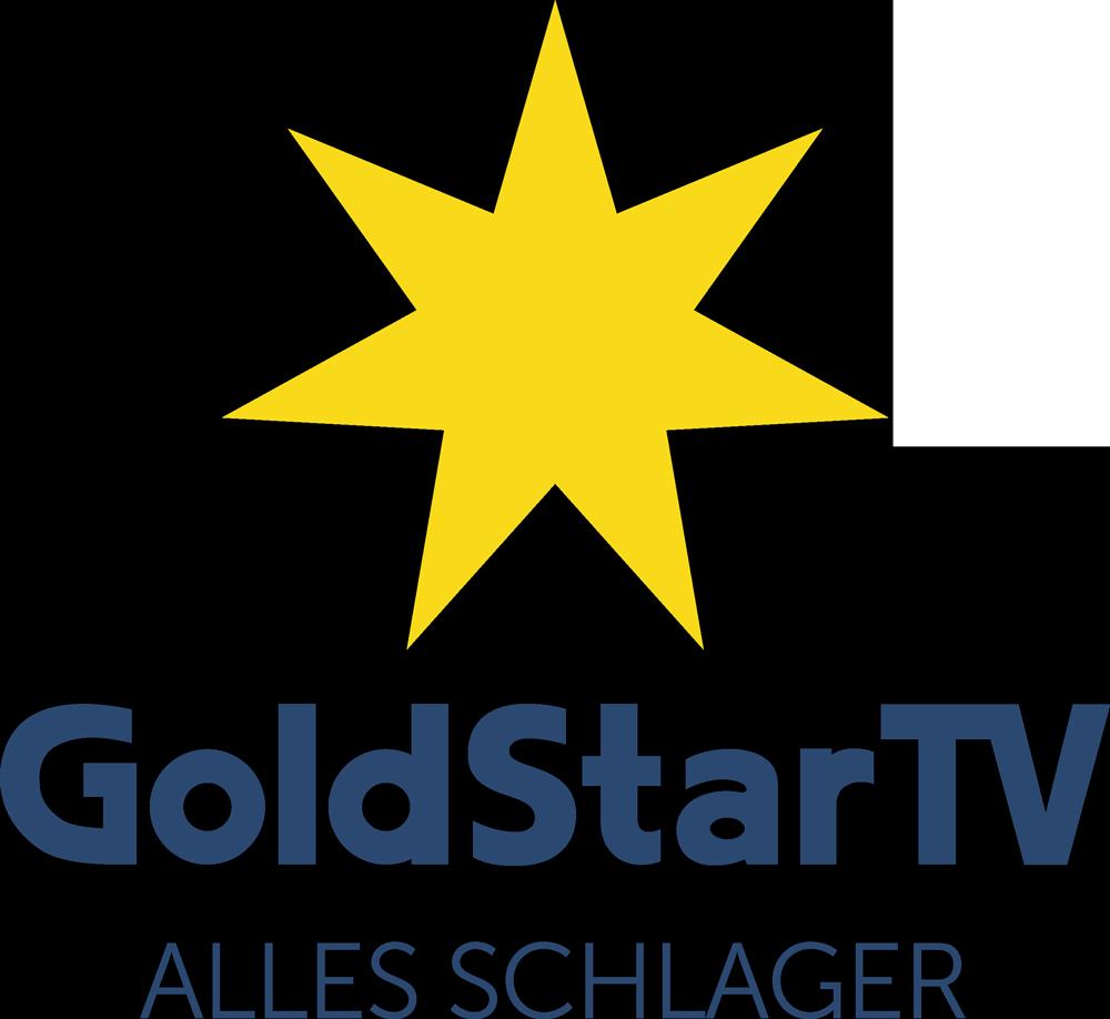 Goldstar TV - Wikiwand