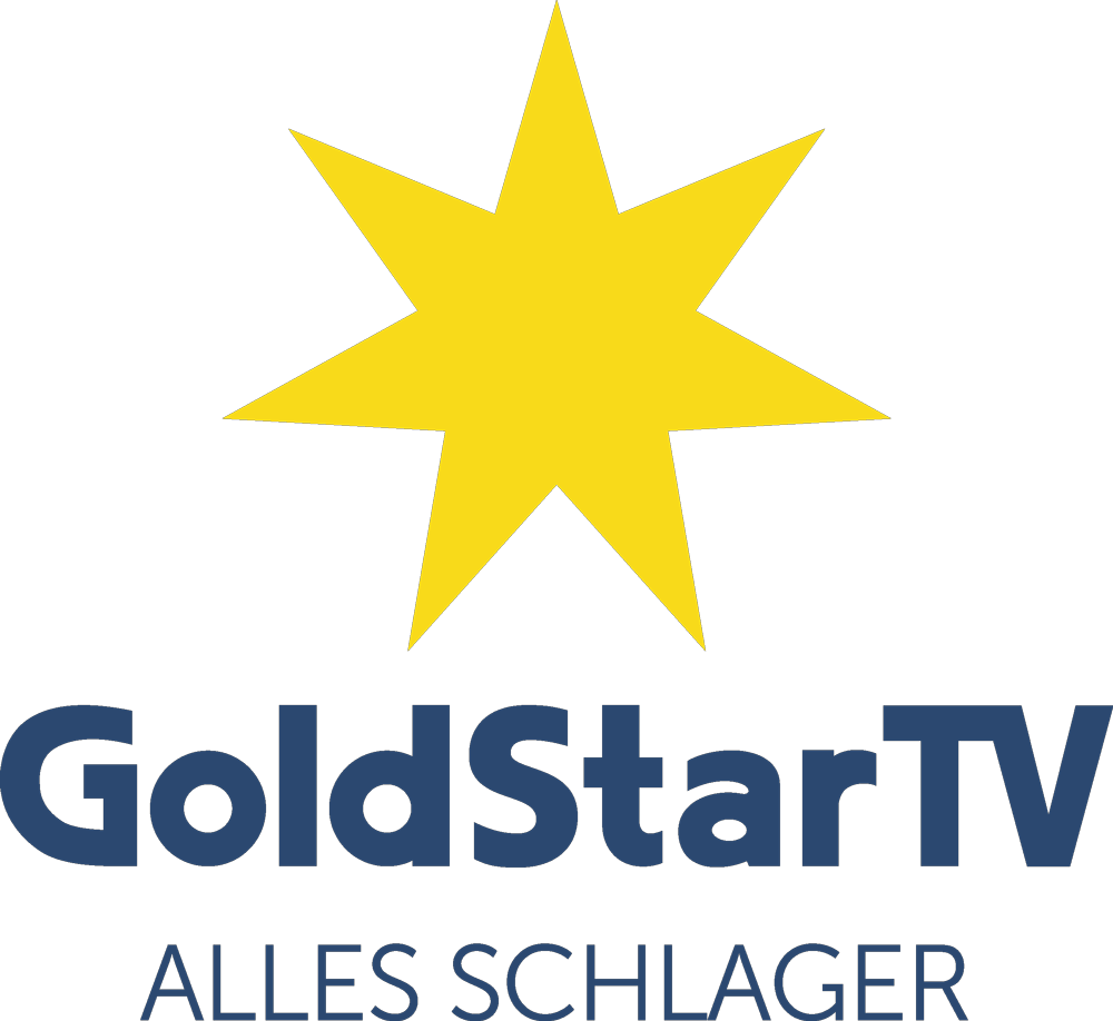 Sky De Goldstar Tv