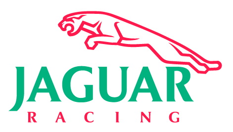 datei:jaguar racing logo – wikipedia