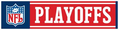 Play-offs (NFL)