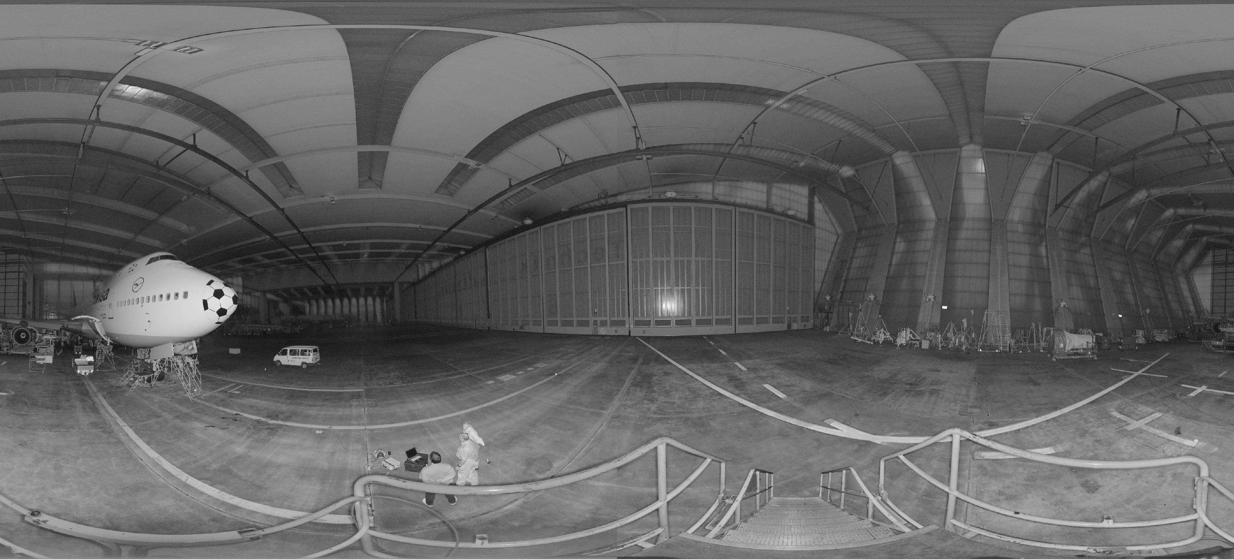 Laserscanning - Wikiwand