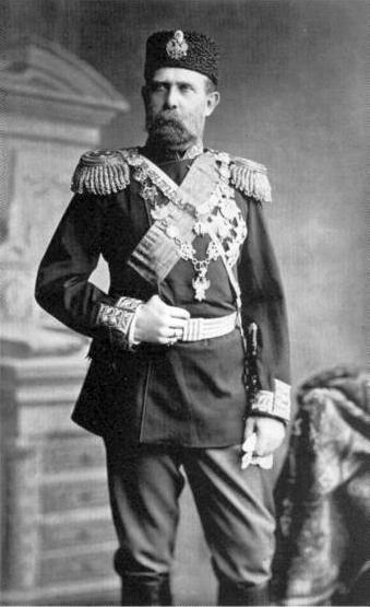 1833 Karl Ludwig.JPG