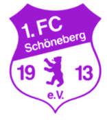 Fc Schöneberg
