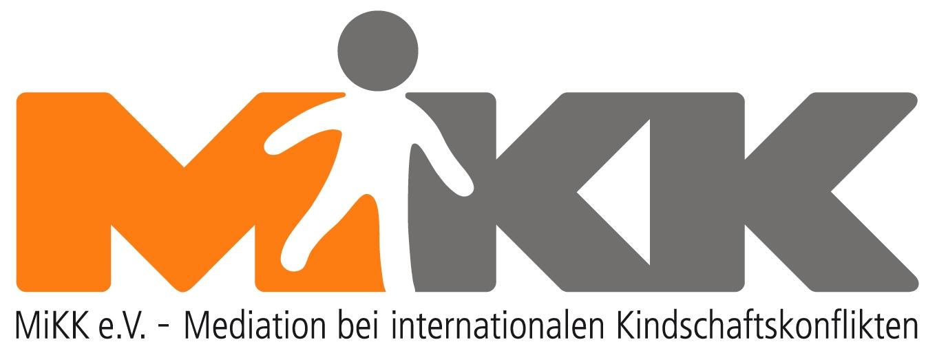 Internationales Mediationszentrum Fur Familienkonflikte Und