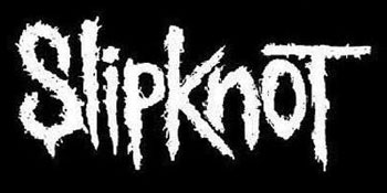 Slipknot_logo.jpg