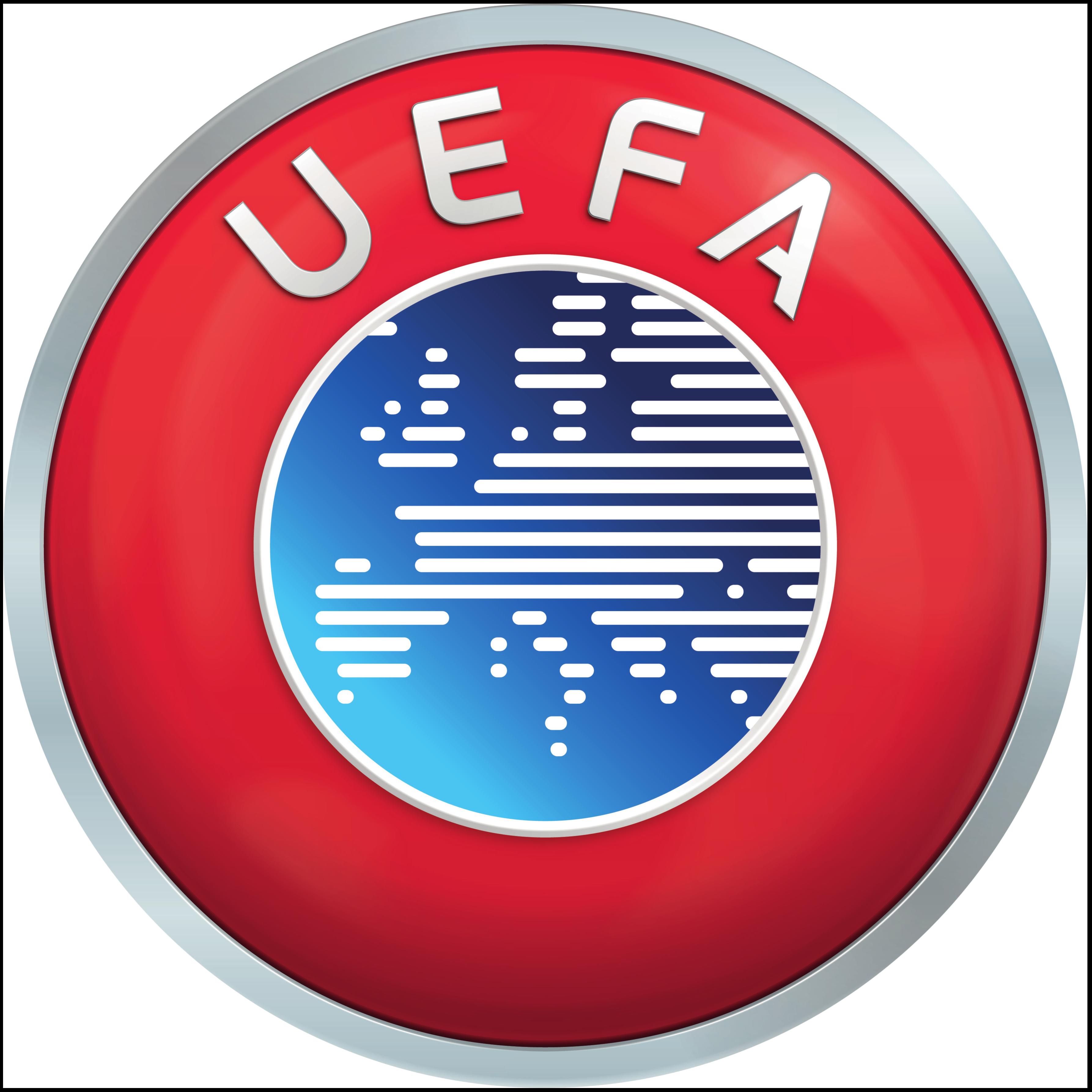 Fussball Europameisterschaft Wikipedia