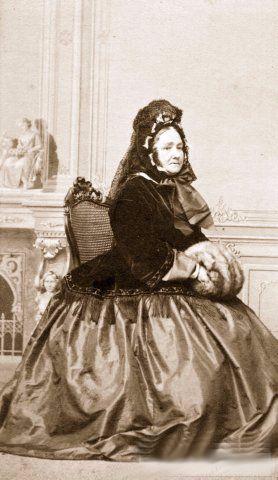 1796 Ida.jpg