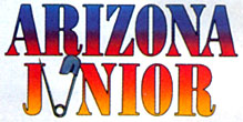 Arizona Junior Logo.png