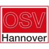 Hannover OSV.jpg