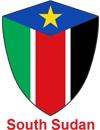 Südsudanesische Fußballnationalmannschaft Logo.jpg