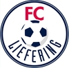 FC Liefering Logo.jpg