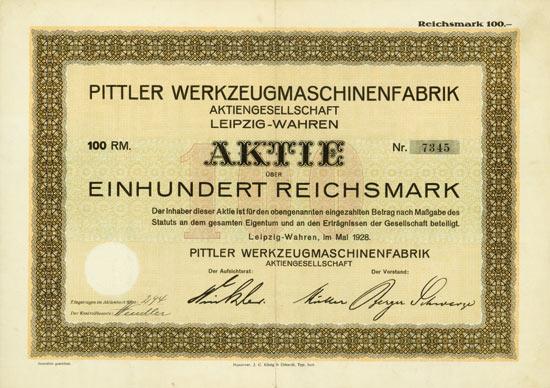 http://upload.wikimedia.org/wikipedia/de/7/7a/Aktie_%C3%BCber_100_RM.jpg
