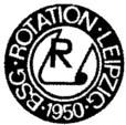 Datei:BSG Rotation 1950 Leipzig.png