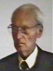 Hans Grimm