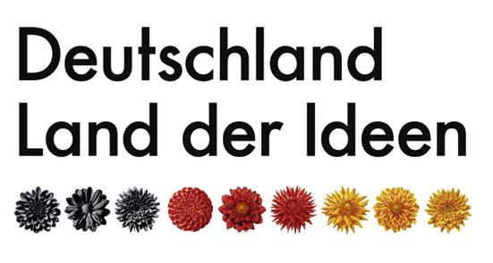 deutschland – land der ideen – wikipedia, Wohnideen design