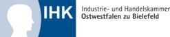 Industrie Und Handelskammer Ostwestfalen Zu Bielefeld