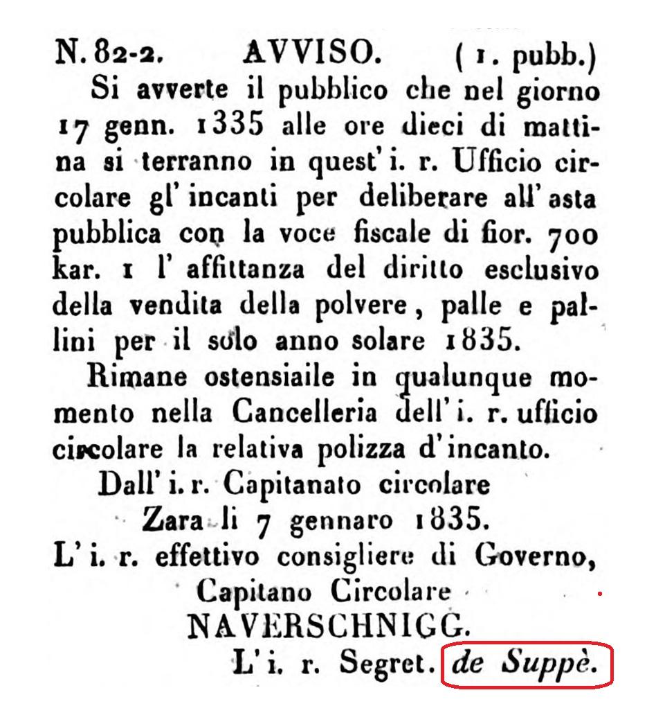 Franz Von Suppé Wikipedia