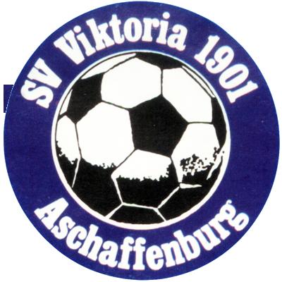 Viktoria Aschaffenburg Ergebnisse