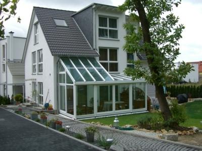 datei wintergarten aussen 83 1 jpg wikipedia. Black Bedroom Furniture Sets. Home Design Ideas