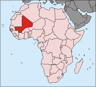 mali karte Datei:Mali Pos.png – Wikipedia mali karte