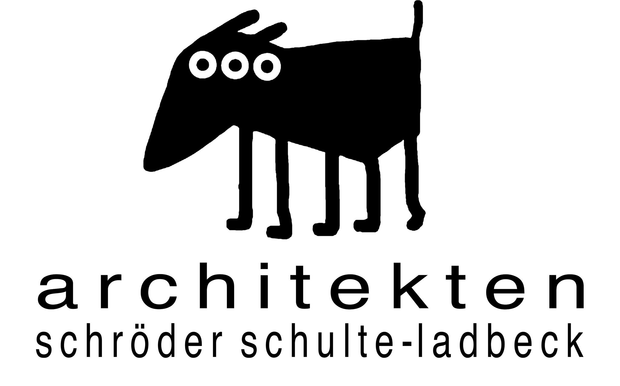 Architekten Finden datei logo architekten jpg
