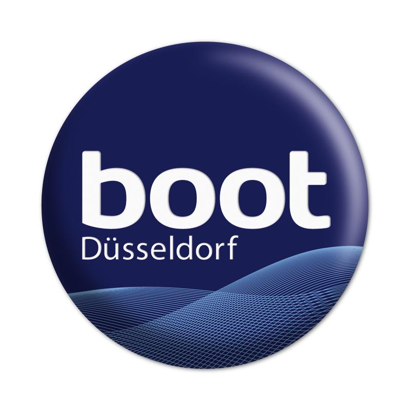 boot Düsseldorf – Wikipedia