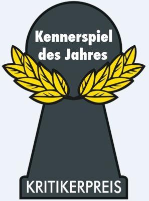 https://upload.wikimedia.org/wikipedia/de/7/7e/Logo_Kennerspiel_des_Jahres.jpg