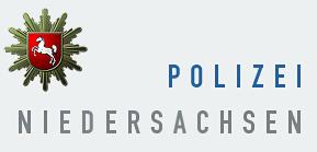 Polizei Niedersachsen Wikipedia