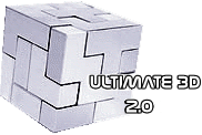 Ultimate 3D logo.png