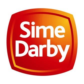 SimeDarby Logo