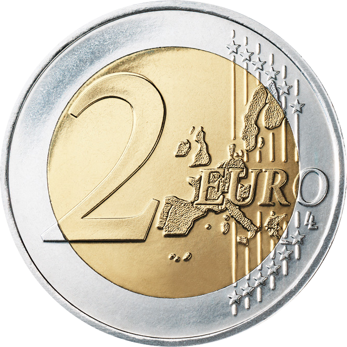 datei 2 euro coin eu serie wikipedia. Black Bedroom Furniture Sets. Home Design Ideas