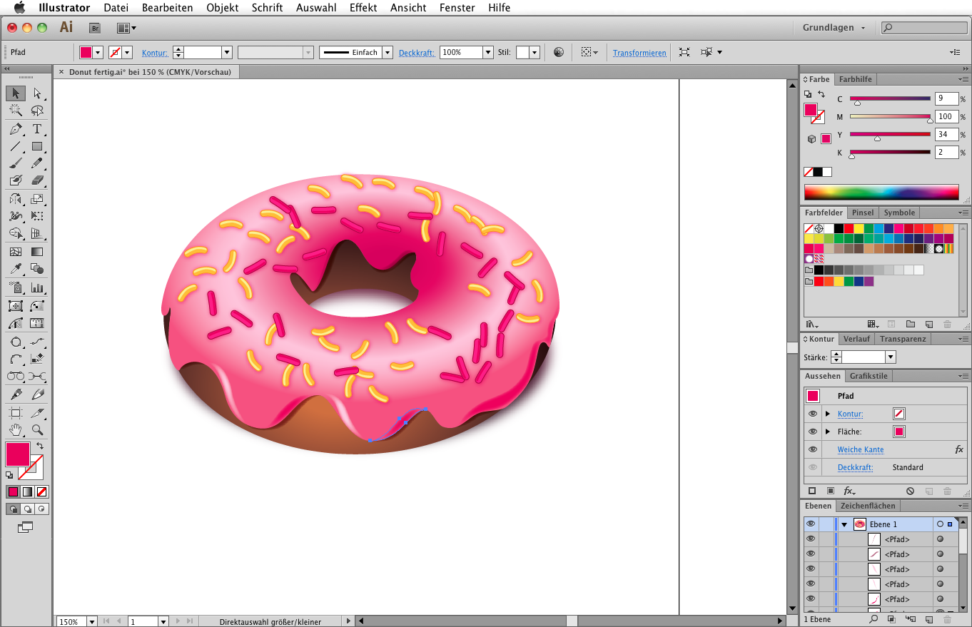 Adobe Illustrator - Wikiwand