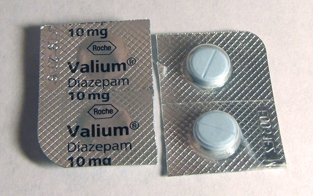 where can i purchase valium 10 mg