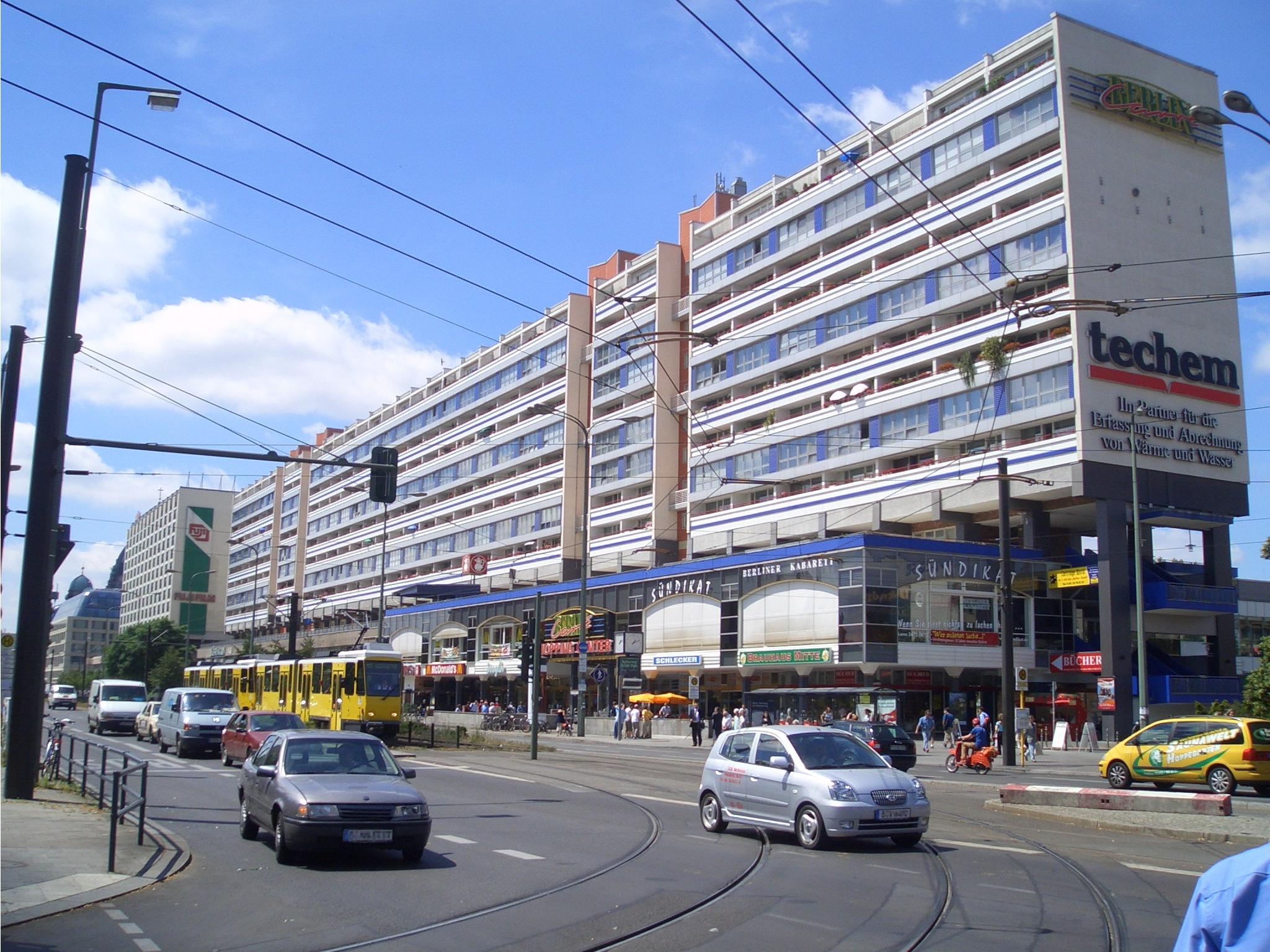 Radisson Blue Hotel Bremen Parken