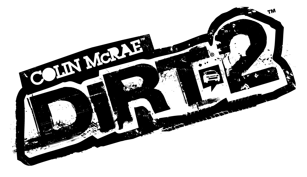 Colin Mcrae Rally  Cars