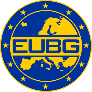 EU Battlegroup