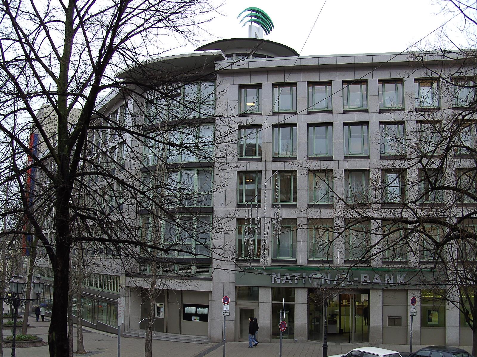 . National Bank   Wikipedia