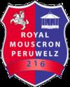 Royal_Mouscron-P%C3%A9ruwelz_logo.png