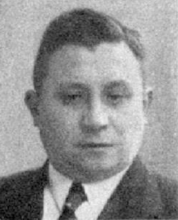 Lothar Steuer Wikipedia