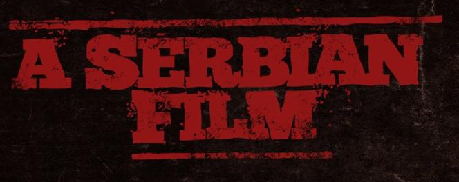 Ein Serbischer Film