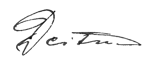 neue wege org