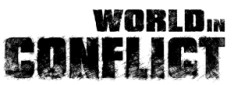 World in Conflict Logo.jpg